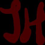 Jaak Hillen